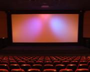 Кинотеатр2