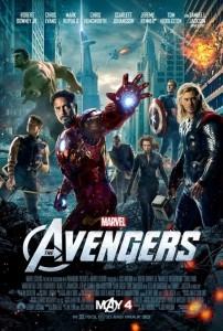 0001_avengers_poster