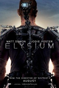0001_elysium_poster