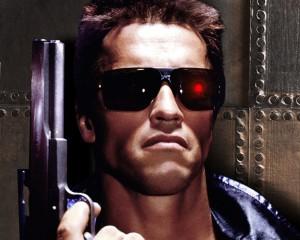Terminator__1_