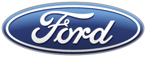Форд_6