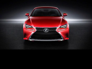 12_Хищный дизайн автомобилей Lexus, Toyota Camry, Lada Vesta, Mitsubishi Outlander_480p_без звука.mp4.00_01_19_06.неподвижное изображение001
