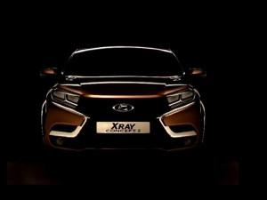 12_Хищный дизайн автомобилей Lexus, Toyota Camry, Lada Vesta, Mitsubishi Outlander_480p_без звука.mp4.00_01_52_00.неподвижное изображение003
