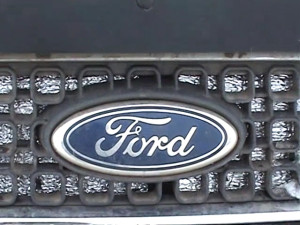13_Ford Fusion 2007 г.в. Обзор, тест-драйв_480p_без звука.mp4.00_01_01_03.неподвижное изображение002