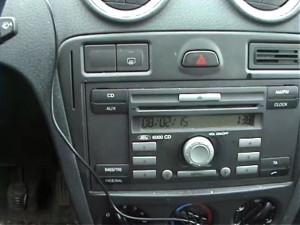 13_Ford Fusion 2007 г.в. Обзор, тест-драйв_480p_без звука.mp4.00_02_51_17.неподвижное изображение008