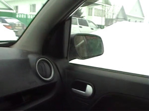 13_Ford Fusion 2007 г.в. Обзор, тест-драйв_480p_без звука.mp4.00_05_42_08.неподвижное изображение011