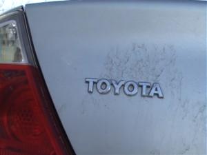 14_2005 Toyota Camry, обзор, тест-драйв_480p_без звука.mp4.00_00_56_16.неподвижное изображение003