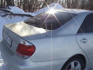14_2005 Toyota Camry, обзор, тест-драйв_480p_без звука.mp4.00_01_45_16.неподвижное изображение006