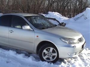 14_2005 Toyota Camry, обзор, тест-драйв_480p_без звука.mp4.00_03_18_05.неподвижное изображение011