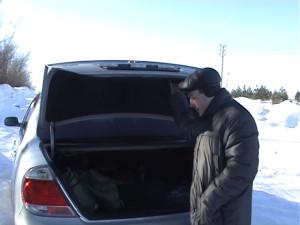 14_2005 Toyota Camry, обзор, тест-драйв_480p_без звука.mp4.00_08_08_11.неподвижное изображение020