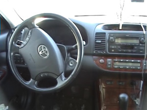 14_2005 Toyota Camry, обзор, тест-драйв_480p_без звука.mp4.00_08_16_12.неподвижное изображение021