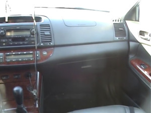 14_2005 Toyota Camry, обзор, тест-драйв_480p_без звука.mp4.00_08_20_04.неподвижное изображение022