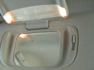 14_2005 Toyota Camry, обзор, тест-драйв_480p_без звука.mp4.00_11_11_00.неподвижное изображение027