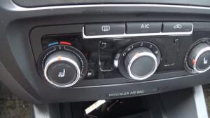 17_Volkswagen_Jetta_04_05_2015_got.mp4.00_04_41_22.неподвижное изображение017