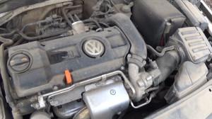 17_Volkswagen_Jetta_04_05_2015_got.mp4.00_08_31_14.неподвижное изображение027