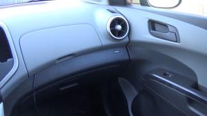 18_Chevrolet_Aveo_got_10_05_2015.mp4.00_03_42_05.неподвижное изображение017