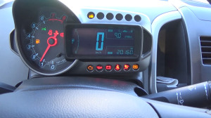 18_Chevrolet_Aveo_got_10_05_2015.mp4.00_04_09_43.неподвижное изображение020