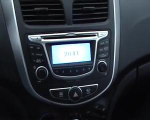 4_Солнечный Хенде Солярис (Hyundai Solaris). 1.4, автомат. Обзор. Тест-драйв..mp4.00_05_49_07.неподвижное изображение007