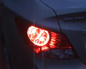 4_Солнечный Хенде Солярис (Hyundai Solaris). 1.4, автомат. Обзор. Тест-драйв..mp4.00_07_32_19.неподвижное изображение011