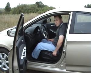 4_Солнечный Хенде Солярис (Hyundai Solaris). 1.4, автомат. Обзор. Тест-драйв..mp4.00_09_53_07.неподвижное изображение012