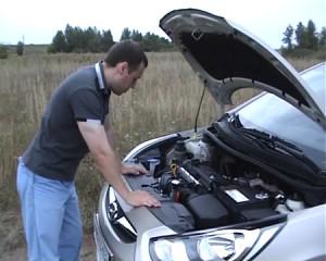 4_Солнечный Хенде Солярис (Hyundai Solaris). 1.4, автомат. Обзор. Тест-драйв..mp4.00_12_28_03.неподвижное изображение016