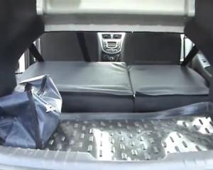 4_Солнечный Хенде Солярис (Hyundai Solaris). 1.4, автомат. Обзор. Тест-драйв..mp4.00_16_22_23.неподвижное изображение019