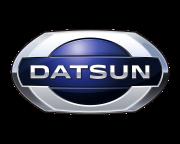 Datsun-logo-2013-2560x1440