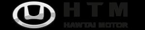 Hawtai
