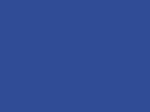 lifan-logo-png