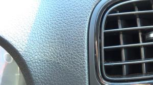Volkswagen Polo 001.00_04_52_09.неподвижное изображение008