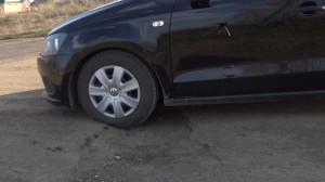 Volkswagen Polo 001.00_19_02_40.неподвижное изображение043
