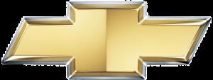 car_logo_PNG1644