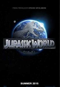 jurassic world_9