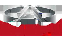 logo_chery__