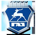 logo_gaz