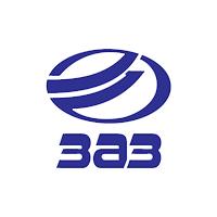 zaz_logo_autohis.ru