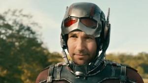 Ant-Man_13