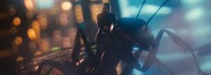 Ant-Man_17