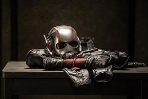 Ant-Man_20