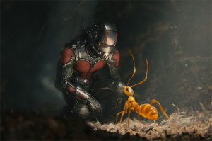 Ant-Man_21