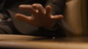 Ant-Man_23