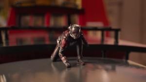 Ant-Man_25