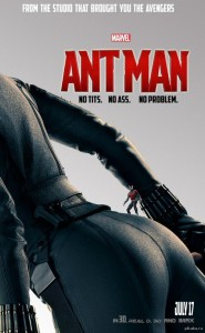 Ant-Man_poster4