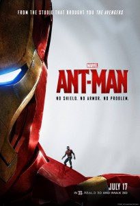 Ant-Man_poster5