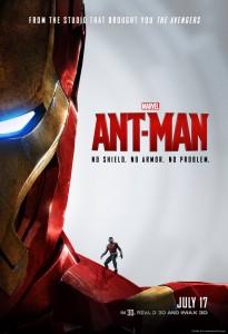 Ant-Man_poster5