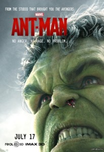 Ant-Man_poster_fanats