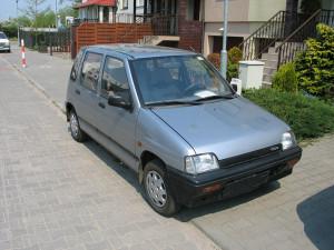 daewoo-tico-1997-hatchback-1725519836_600