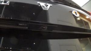 Volvo_XC_90_ 009.00_04_21_15.неподвижное изображение010