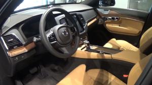 Volvo_XC_90_ 009.00_08_50_29.неподвижное изображение030