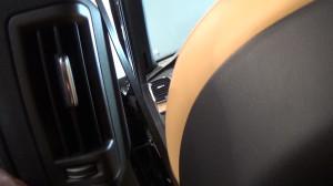 Volvo_XC_90_ 009.00_11_05_34.неподвижное изображение039